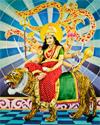 manjari-sharma